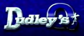 DUDLEY DESIGN